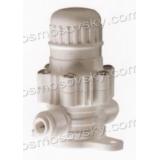 "C.C.K. (Raifil) WFR-01 control the flow of water (flow regulator 1/4 ""Ez type (Max: 300 psi))"