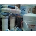 Crystal CFRO-550 reverse osmosis filter, Ukraine