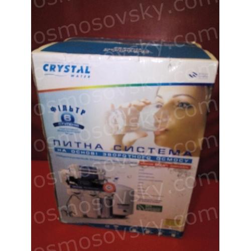 Мембрана Aquafilter Hollow Fiber TLCHF-2T