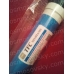 Microfilter TFC TW30-1812-50 membrane in the reverse osmosis filter, Korea
