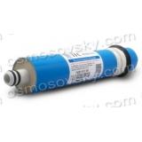 Microfilter TFC TW30-1812-100 мембрана в системы обратного осмоса