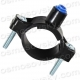 Organic WE-CU114B-Q drain clamp