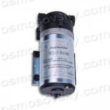 Organic Booster Pump WE-P 6005 двигун помпи зворотного осмосу