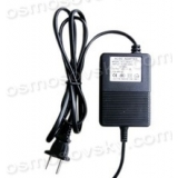 Power supply 1.2A 24V pump for reverse osmosis systems