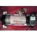 Raifil (C.C.K.) ro-900-220-ez насос повышения давления в фильтр обратного осмоса; помповый комплект Тайвань