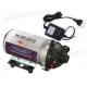 Raifil (C.C.K.) ro-900-220-ez помпа для системи зворотного осмосу; помповий комплект