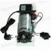 Organic WE-P 6005 Booster Pump (Organic WE-P6005) pump in reverse osmosis filter; pump-action set Taiwan