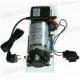 Organic WE-P 6005 (Organic WE-P6005) помпа для системи зворотного осмосу; помповий комплект