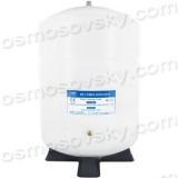 PA-E RO-122 storage tank to the reverse osmosis system