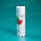 Watermelon CC-10 cartridge with coconut activated carbon