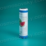 Watermelon GAC-10 cartridge Carbon