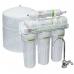 WATERMELON RO-5 reverse osmosis filter companies Biochim-Service, Ukraine, Kharkiv