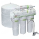 WATERMELON RO-5 reverse osmosis system