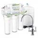 Ecosoft 6-75M (MO675MECO) reverse osmosis system