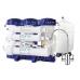 Ecosoft PURE (MO650MPURE) reverse osmosis filter companies Ecosoft, Ukraine