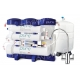Ecosoft P'URE (MO650MPURE) reverse osmosis system