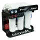 Ecosoft RObust reverse osmosis system