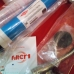 Filter1 5-36 MO536F1 (KRO536F1) фильтр обратного осмоса компании Экософт, Украина