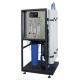 Reverse Osmosis Plant Ecosoft MO 24000