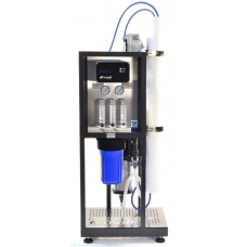 High-performance rig Ecosoft MO 6500 reverse osmosis