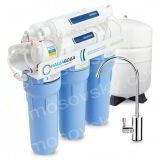 Nasha Voda Absolute MO 6-50M MO650MNV reverse osmosis system