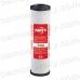 Filter1 CBC 25 x 10″ (Filter1 CHVCB2510F1) картридж для очистки воды от хлора и хлорорганики, Экософт Украина