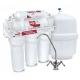 Filter1 6-36M MO636MF1 система обратного осмоса с минерализатором