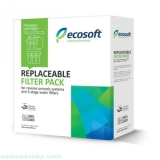 P`ure Ecosoft CHV3ECOEXP set Cartridge filter reverse osmosis