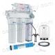 FITaqua RO-6 reverse osmosis system