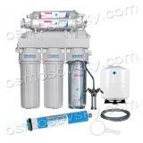 FITaqua RO-7 reverse osmosis system