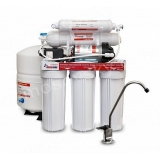 Nova Voda NW-RO500P reverse osmosis system